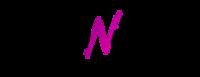 logo promotors