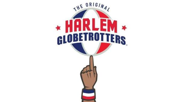 logo kategorii